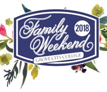 Family Weekend showcases art, music, dance, theater