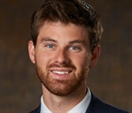 Alum Troy Demmer '11 makes Forbes' 30 under 30 list