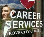 Survey: Grove City College career outcomes rate at 96 percent