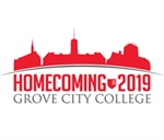 Homecoming 2019 celebrates the campus community