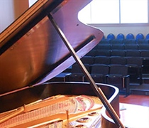 College hosts Music Major Day on Oct. 14