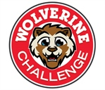 $1.5 million Wolverine Challenge response overwhelming