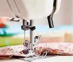 In the news: Stitch Brigade fills a pressing pandemic need