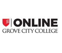 Demand is high for Grove City College summer online courses