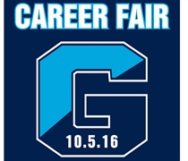 Career Fair set to be the biggest ever