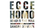 'Ecce Homo/Behold the Man' featured at Pew gallery
