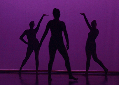 Orchesis dance show explores 'Art in Motion'