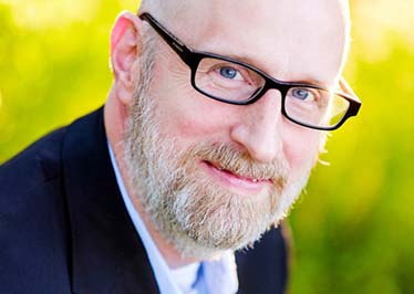 National Review's David French to speak on campus