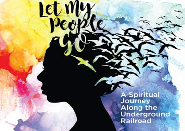 Showcase Series presents 'Let My People Go'