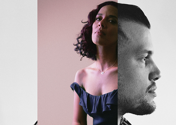 Stonebridge bringing Johnnyswim to campus