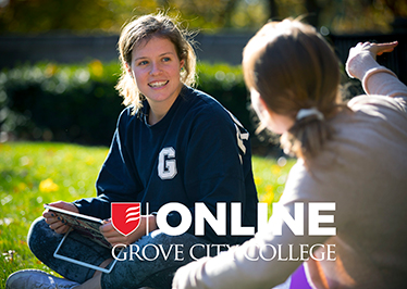 GCC offers reduced rate on summer online courses for...