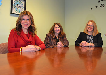 Top-ranked Counseling Center meets students' needs
