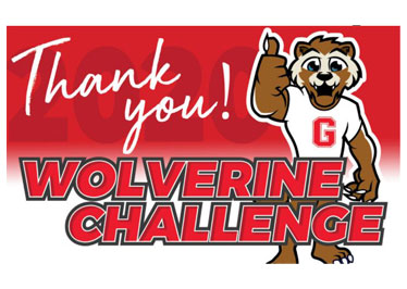 $1.6 million Wolverine Challenge sets new record