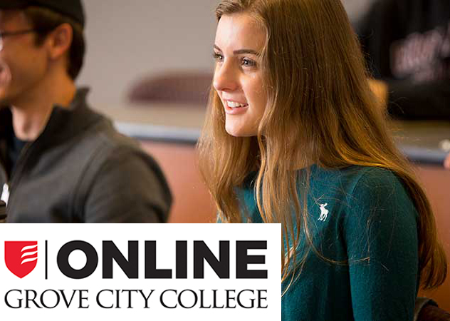 Registration open for GCC Summer Online courses