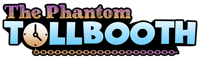 Children's Theatre to perform 'The Phantom Tollbooth'