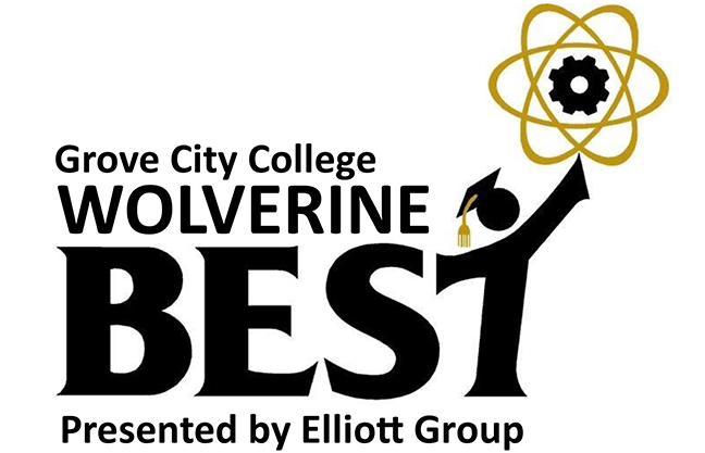 Grove City College to host BEST competition