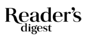 Readers-Digest-Logo