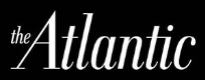 the-atlantic-logo