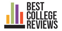 best_college_reviews