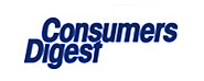 consumers_digest_logo